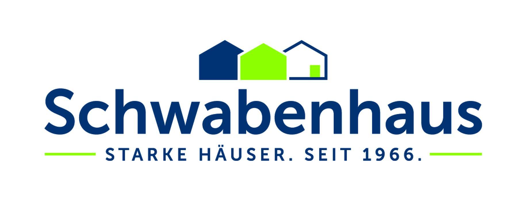 Schwabenhaus Musterhaus Nürnberg Heßdorf Im Gewerbepark 30