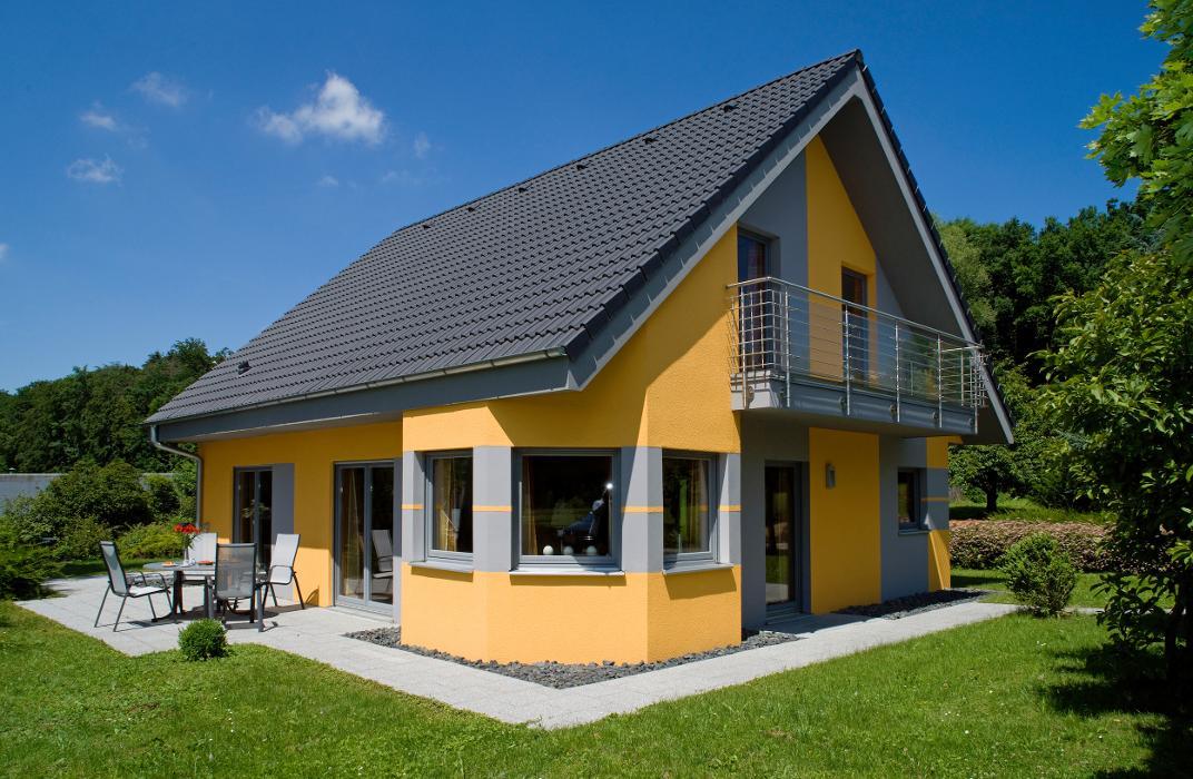 haus garten bau reparatur und einrichtung in olbronn durrn infobel deutschland. Black Bedroom Furniture Sets. Home Design Ideas