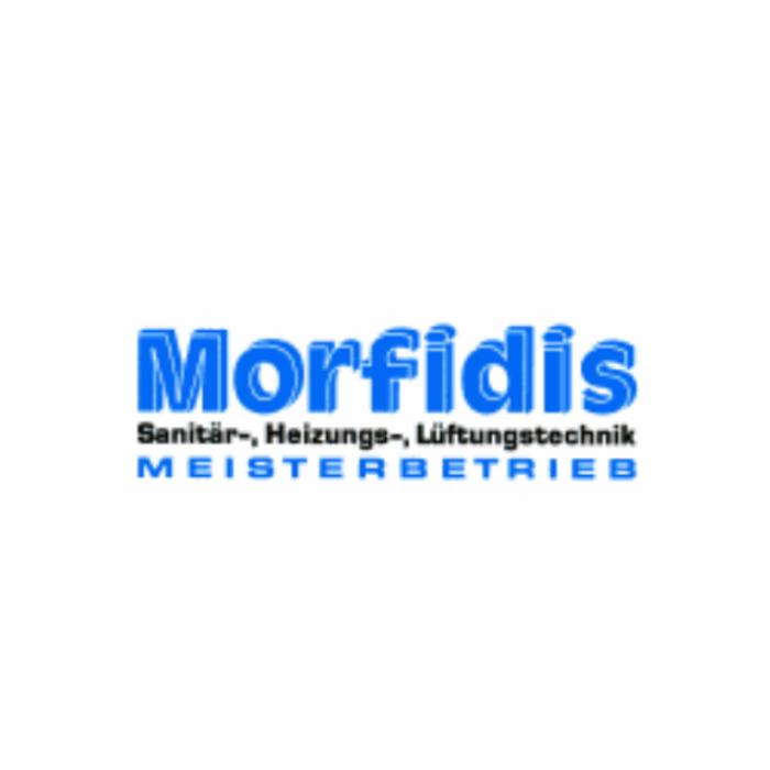 Bild zu Mario Morfidis Sanitär-, Heizungs-, Lüftungstechnik Meisterbetrieb in Bergneustadt