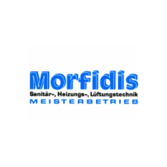 Mario Morfidis Sanitär-, Heizungs-, Lüftungstechnik Meisterbetrieb