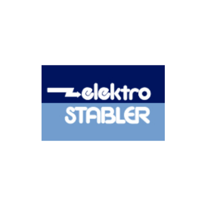 Elektro-Stabler GmbH