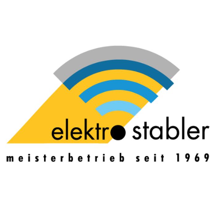 Bild zu Elektro-Stabler GmbH in Köln