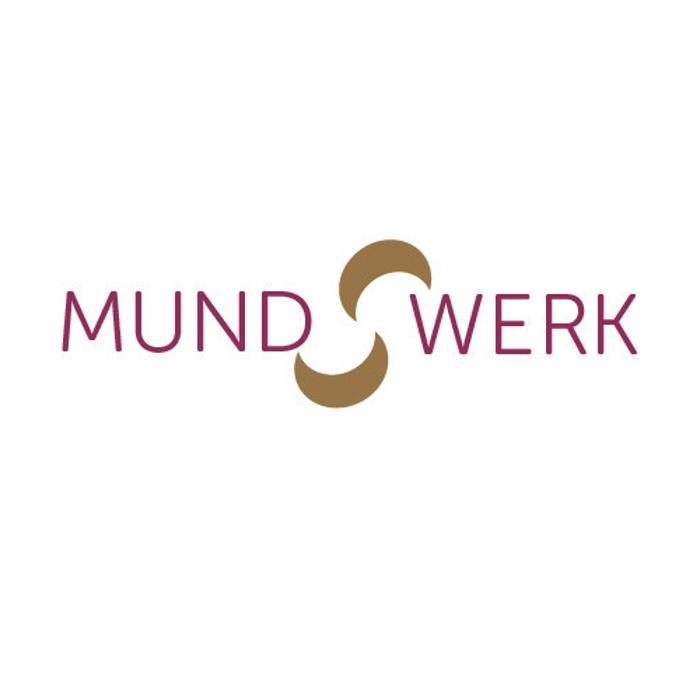 Logo von MundSwerk