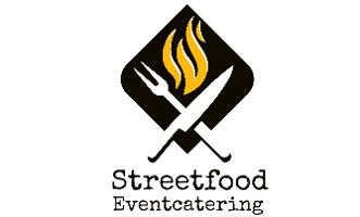 Streetfood Eventcatering
