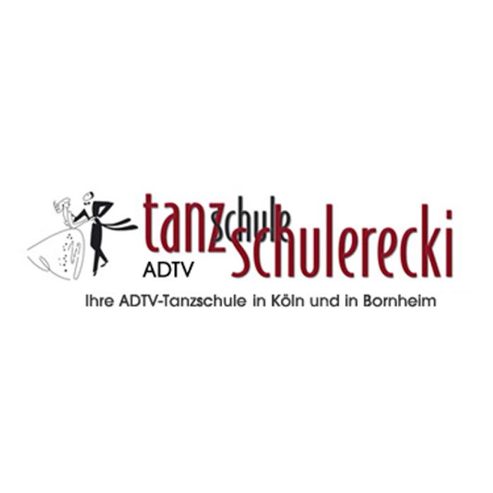Bild zu Tanzschule Schulerecki in Köln