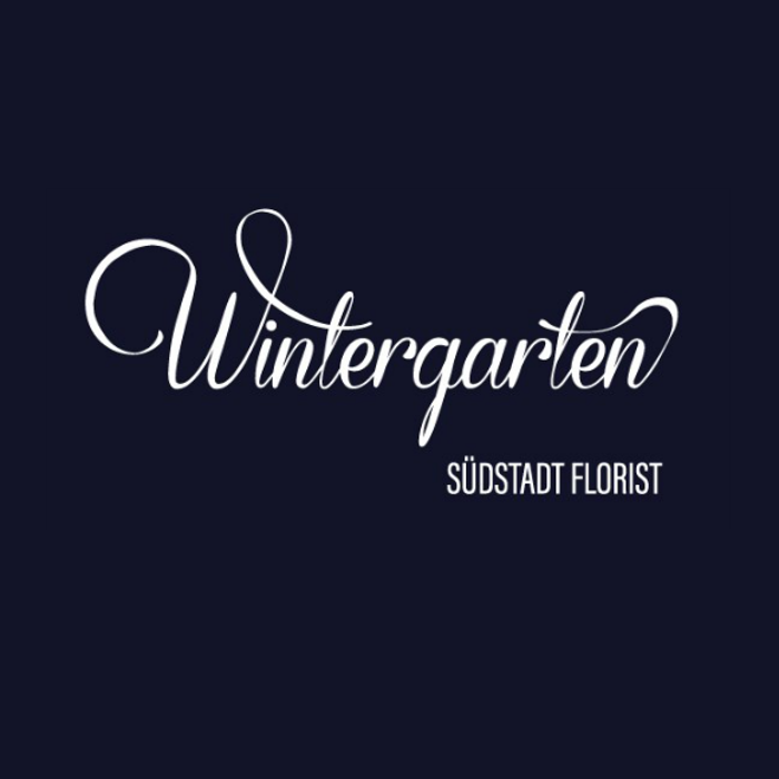 Bild zu Wintergarten Südstadt Florist in Bonn