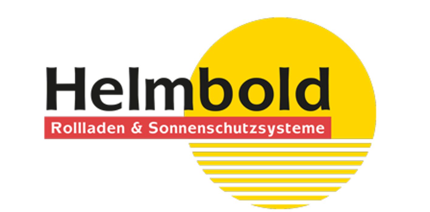 Bild zu Helmbold Rollladen & Sonnenschutzsysteme uG in Lübeck