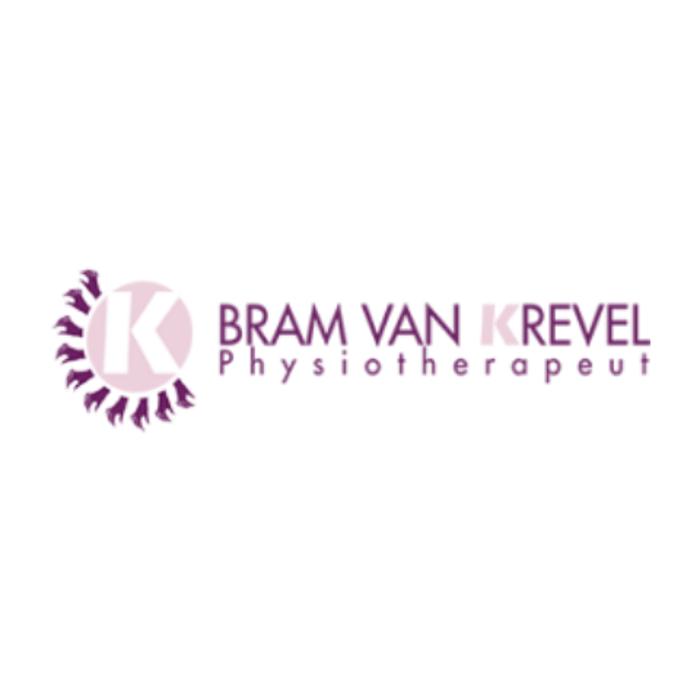 Bild zu Bram van Krevel Physiotherapeut in Baesweiler