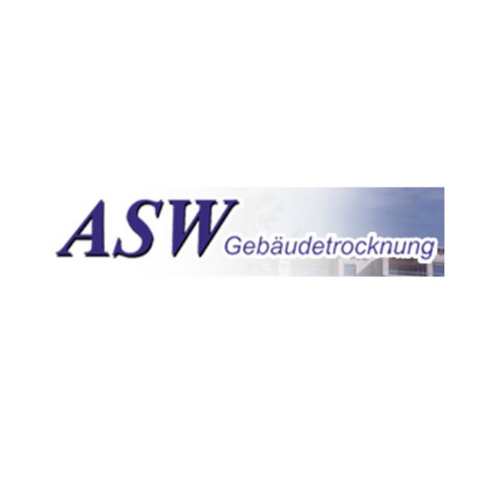 Bild zu ASW Gebäudetrocknung in Wipperfürth