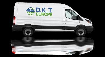 DKT Transporte