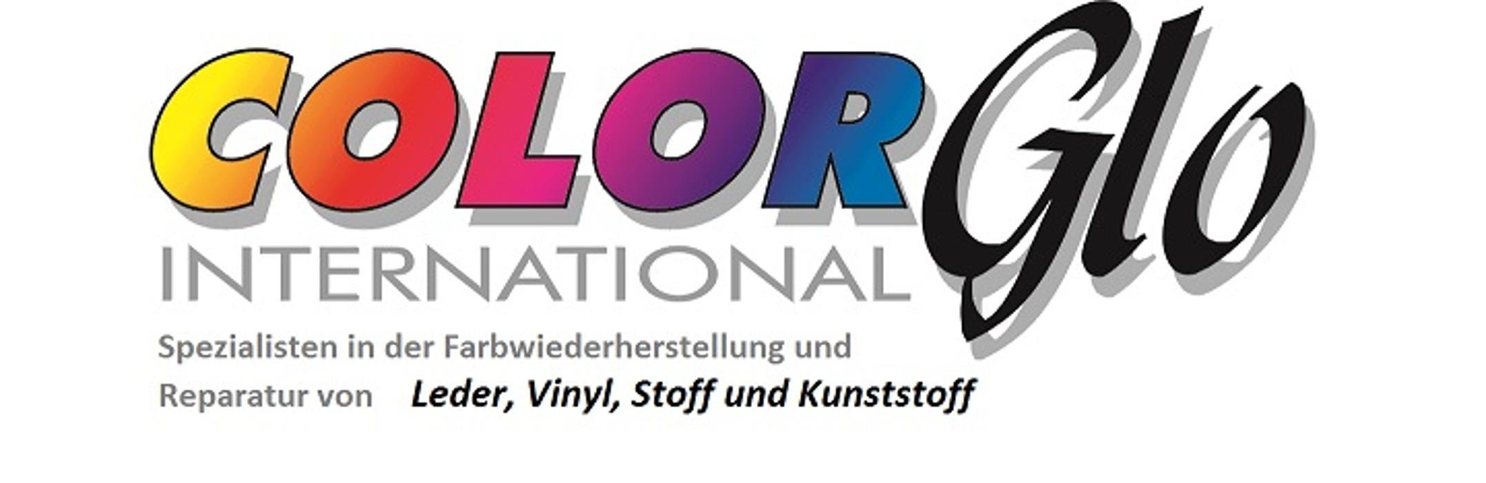 Bild zu ColorGlo-Hagen in Hagen in Westfalen