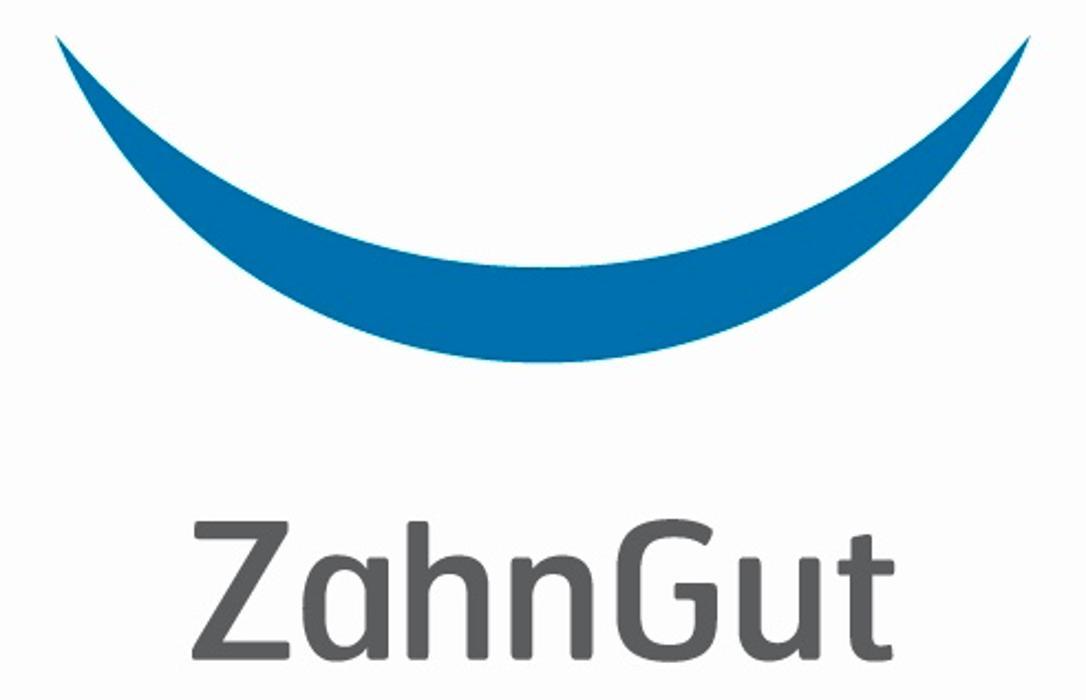Bild zu ZahnGut Monheim in Monheim am Rhein