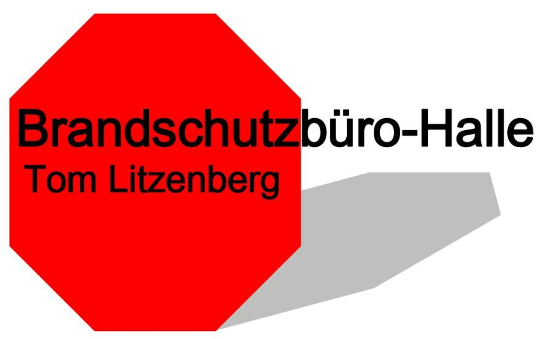 Bild zu Brandschutzbüro Halle in Teutschenthal