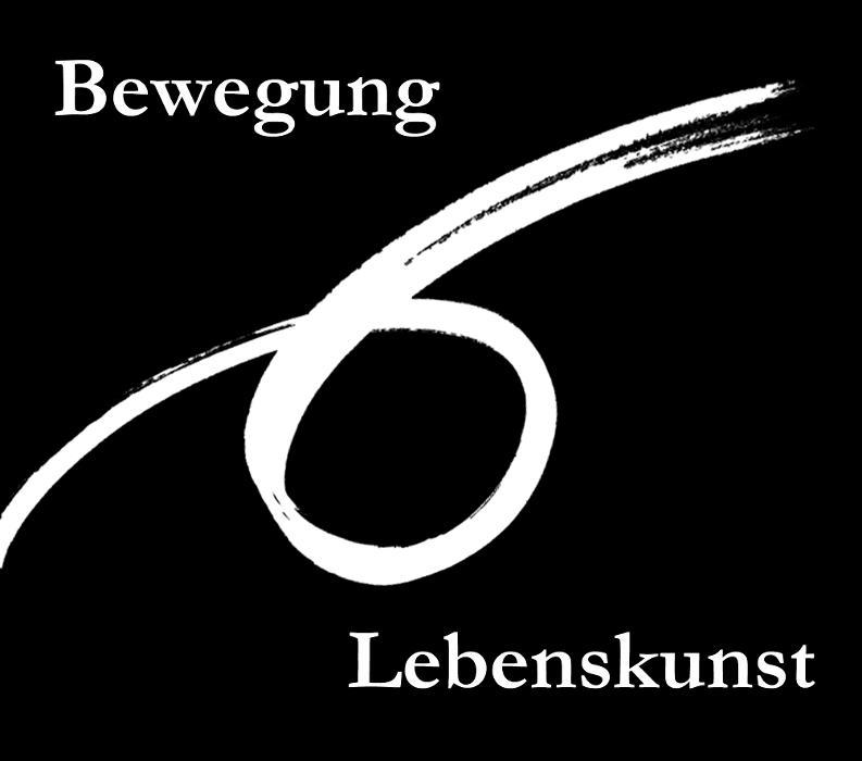 Bild zu Bewegung & Lebenskunst in Bonn