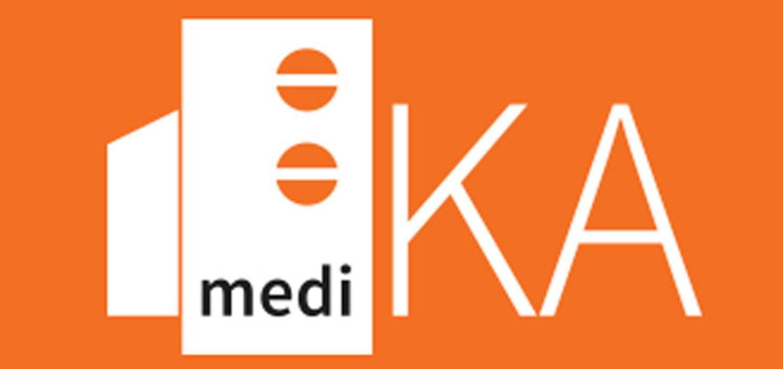Bild zu mediKA Facharztzentrum für Chirurgie und spezielle Unfallchirurgie Dr. Ulrich Kienzle und Andreas Theobald in Karlsruhe