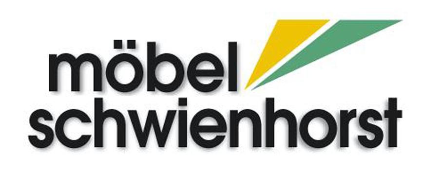 Möbel Schwienhorst GmbH & Co. KG