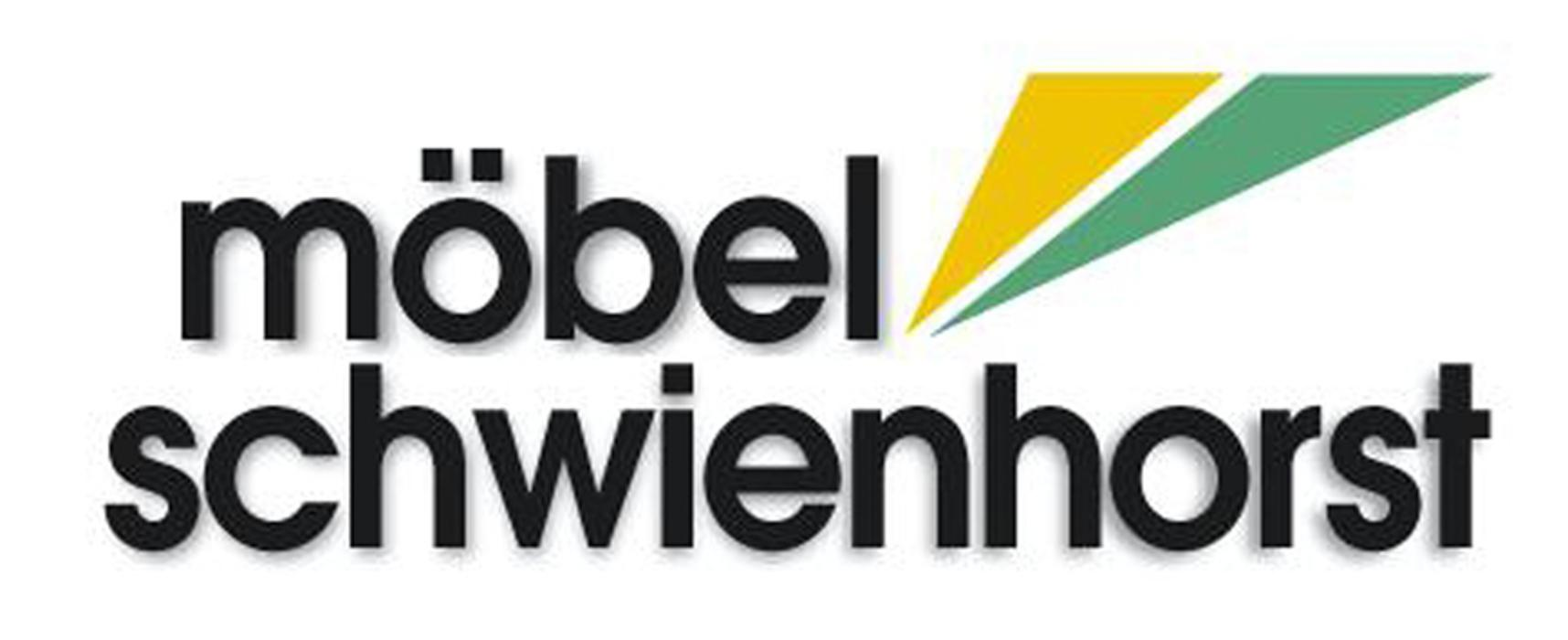 Möbel Schwienhorst GmbH & Co. KG - Münster (48153) - YellowMap