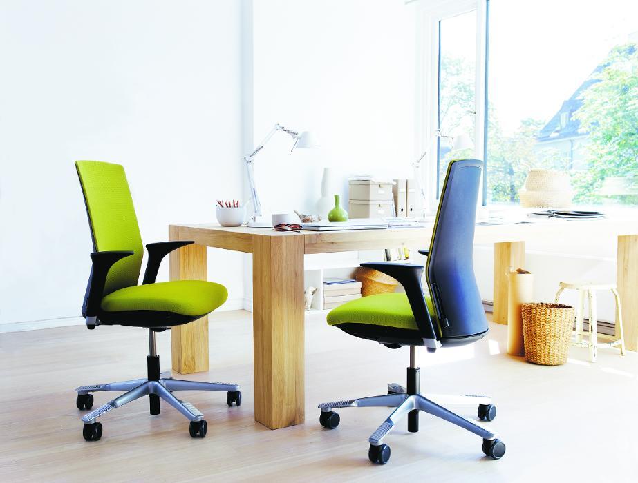 m bel schwienhorst gmbh co kg m nster 48153 yellowmap. Black Bedroom Furniture Sets. Home Design Ideas