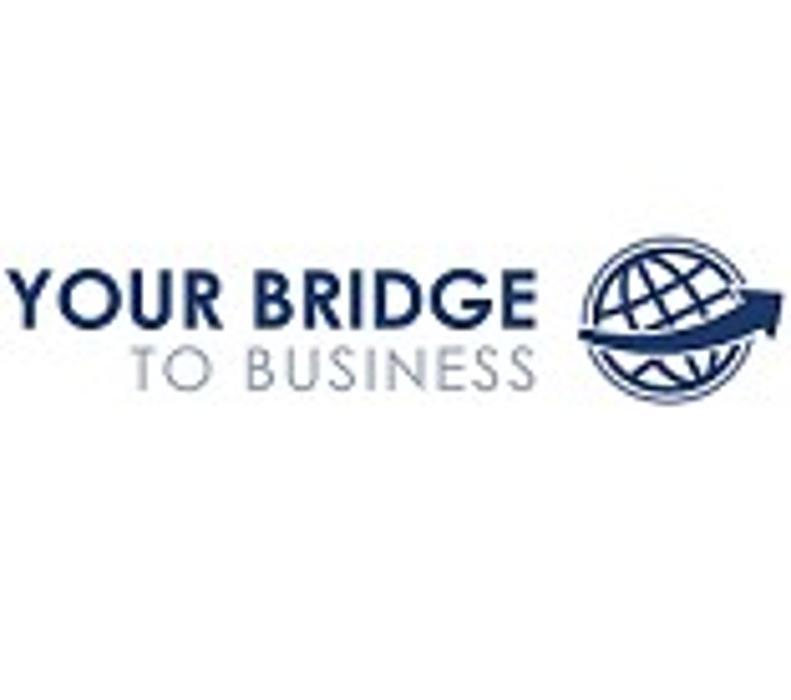 your bridge to business UG