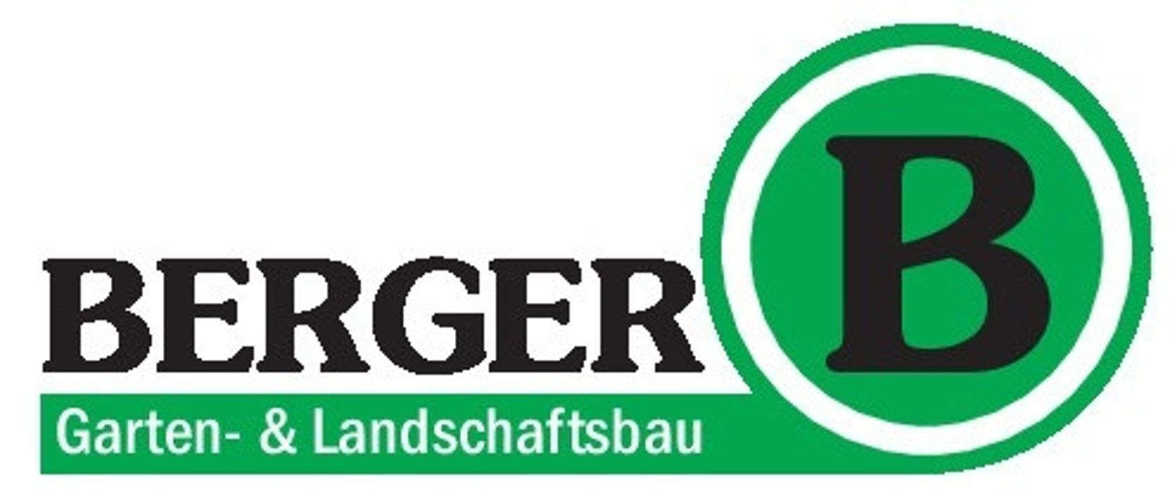 Bild zu GaLa Bau Berger in Stuttgart