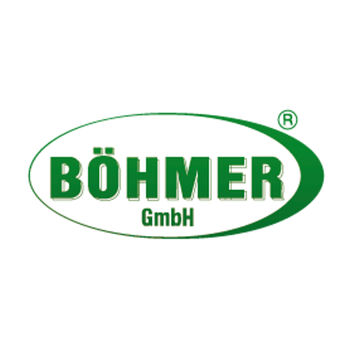 Bild zu AKE Abfluss-Kanal-Eildienst Böhmer GmbH in Rheinbach