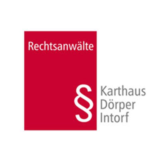 Rechtsanwaltskanzlei Karthaus, Dörper, Intorf