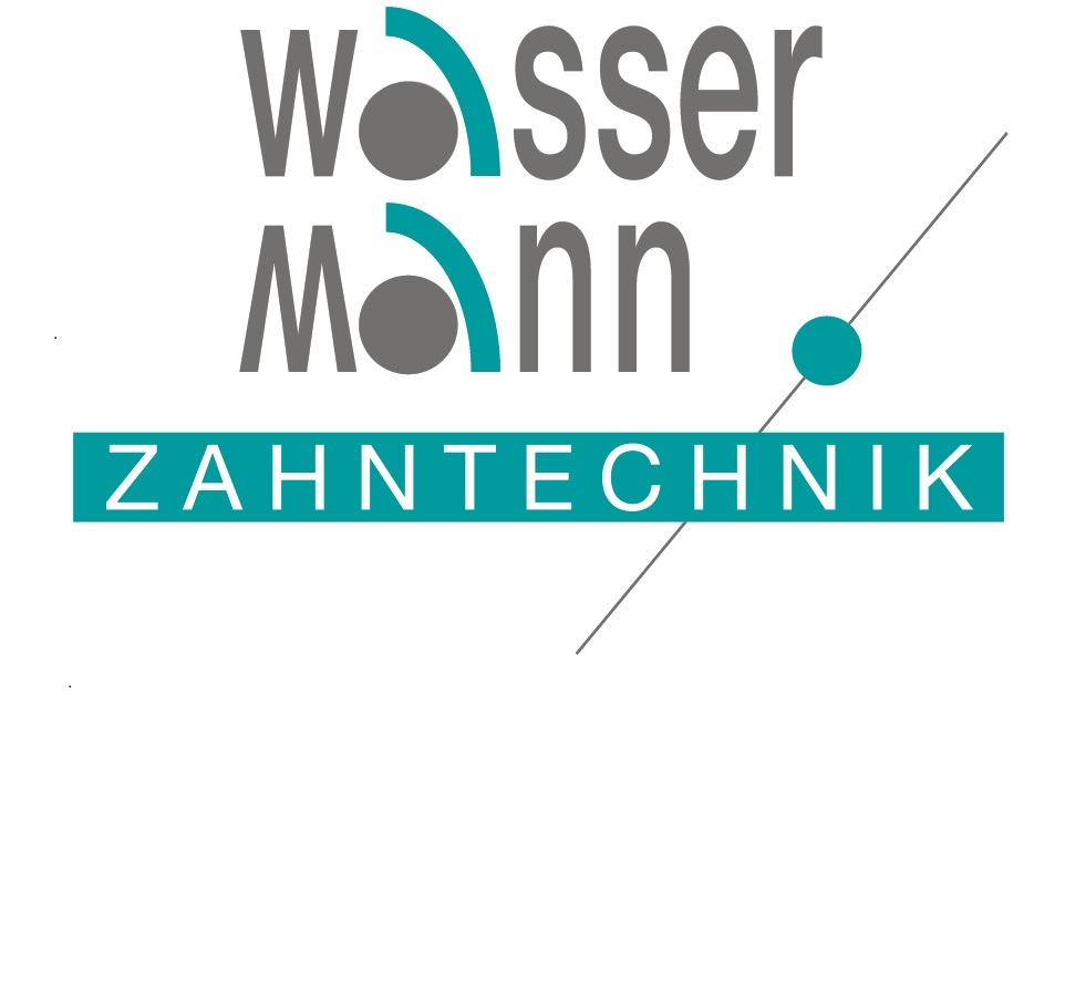 Wassermann Zahntechnik GmbH