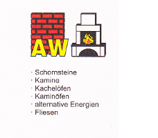 Schornstein- & Kaminbau Walther