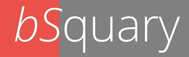 bSquary - Designregale und Möbel
