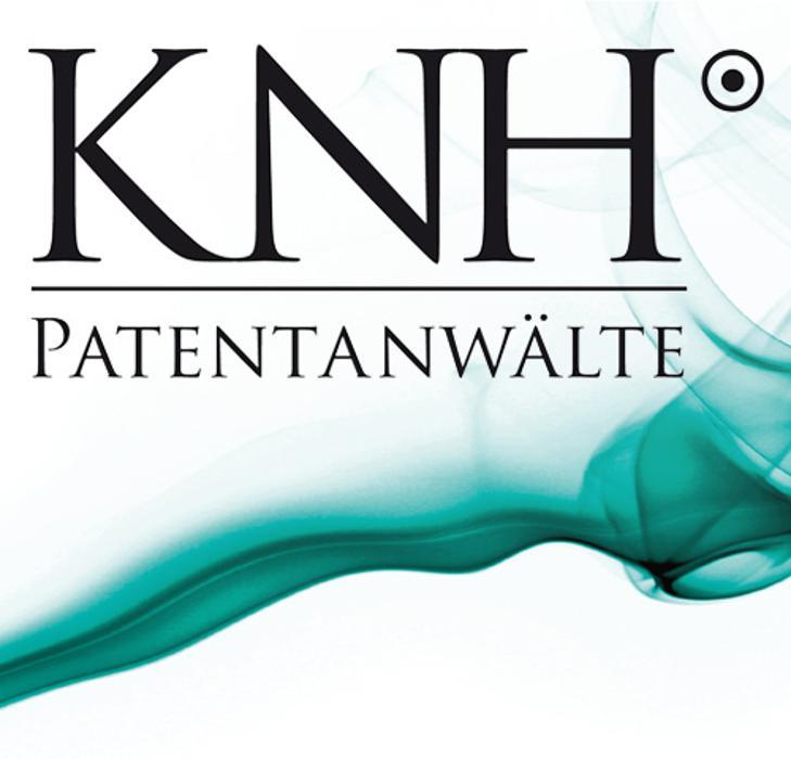 Bild zu Keenway Patentanwälte PartG mbB in Düsseldorf