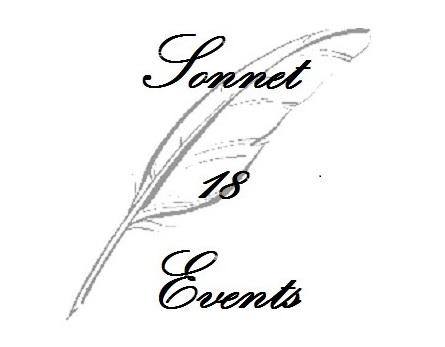 Sonnet 18 Events