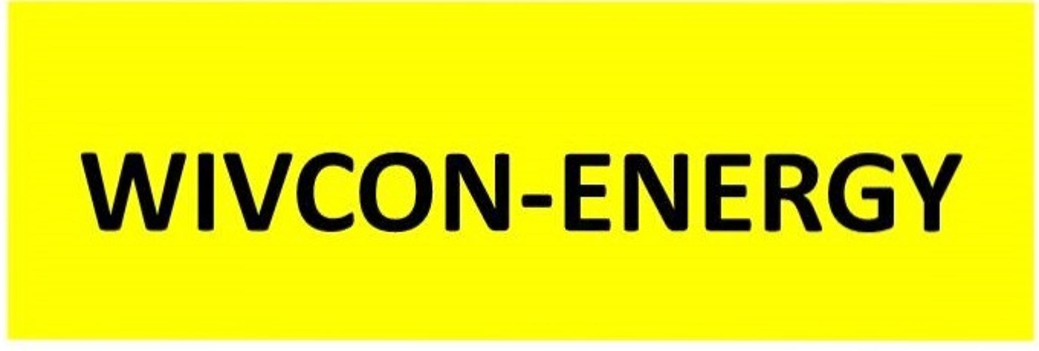 Bild zu WIVCON-ENERGY Energieberatungen für den Mittelstand und den Privatkunden in Olpe am Biggesee