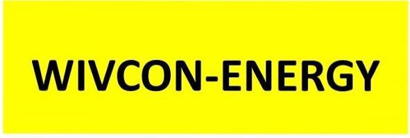 WIVCON-ENERGY Energieberatungen für den Mittelstand und den Privatkunden
