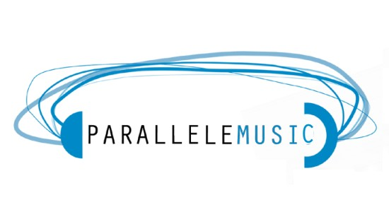 PARALLELE MUSIC