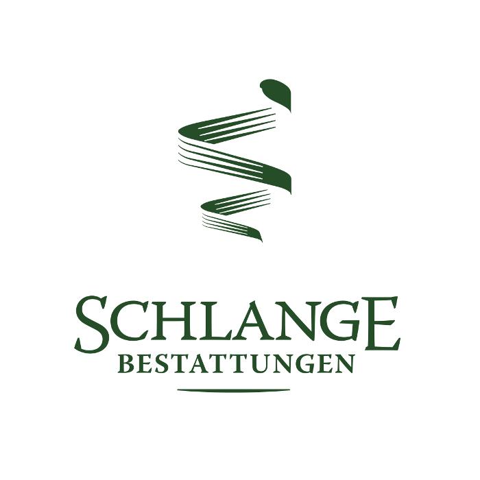 Bild zu Bestattungen Schlange GmbH in Bremerhaven