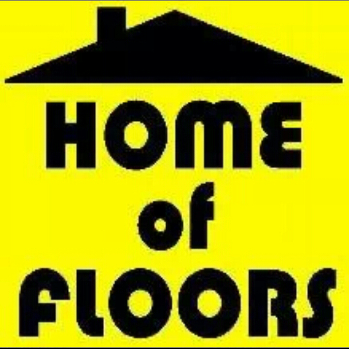 Home of Floors Ltd