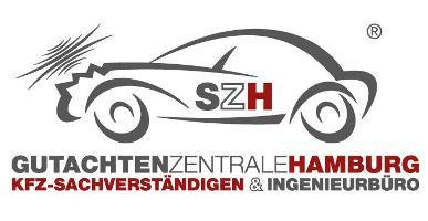 SZH Ingenieur- und Kfz-Sachverständigenbüro (TÜV SÜD Hamburg)