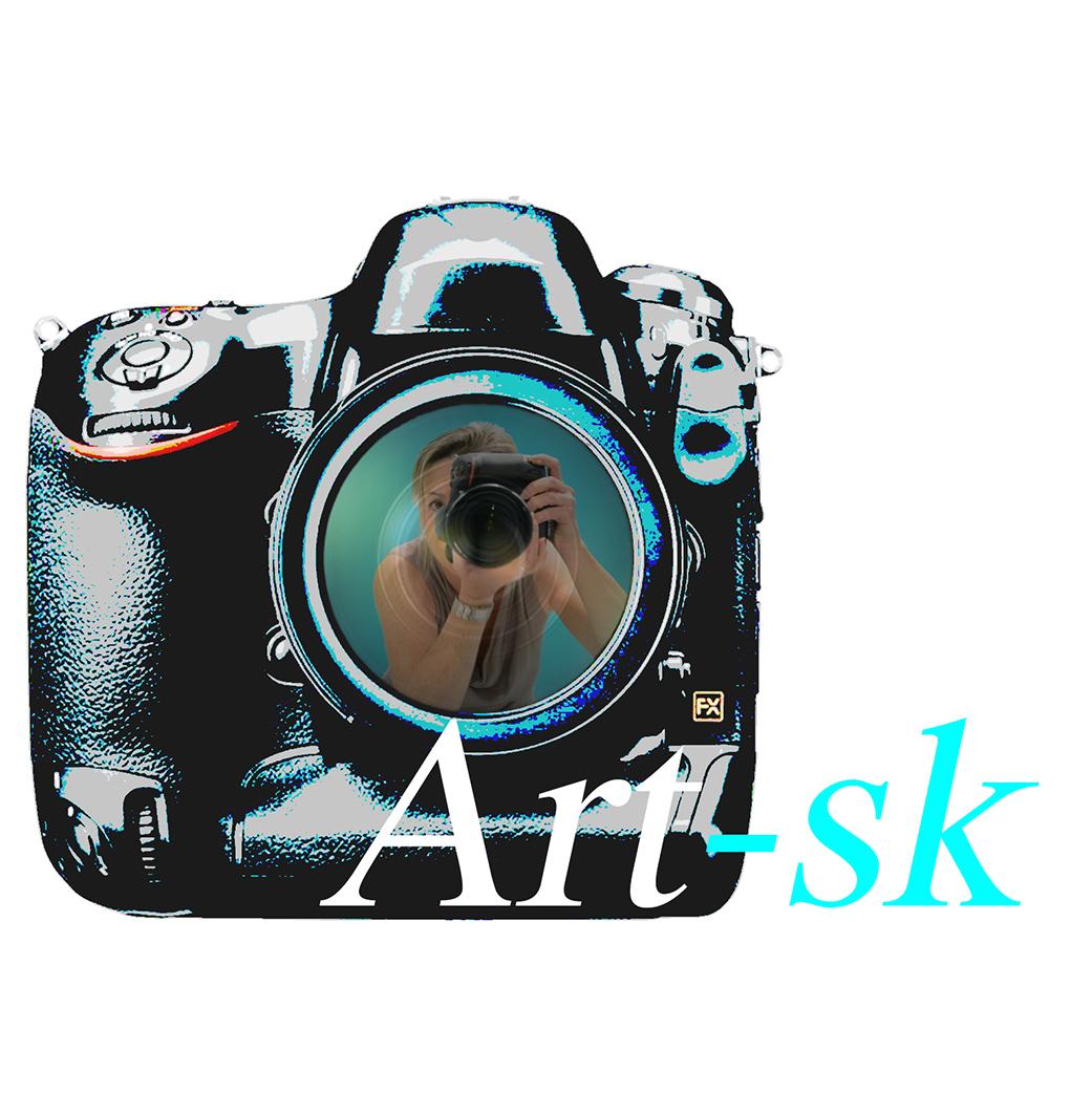 deiss estelle photographes d 39 art et de portrait sessenheim france t l 0390553. Black Bedroom Furniture Sets. Home Design Ideas