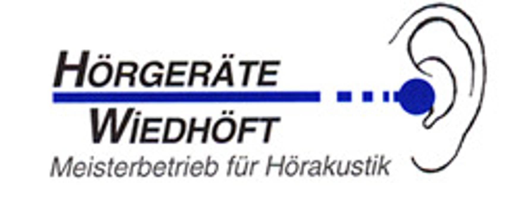 Bild zu Hörgeräte Wiedhöft & Horn GbR in Lampertheim