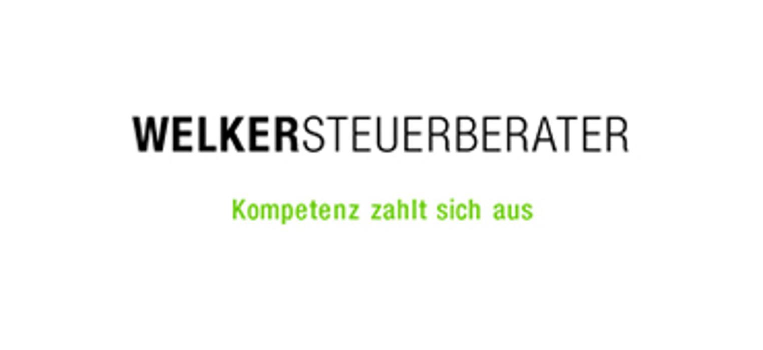 Bild zu Klaus Welker Steuerberater in Karlsruhe
