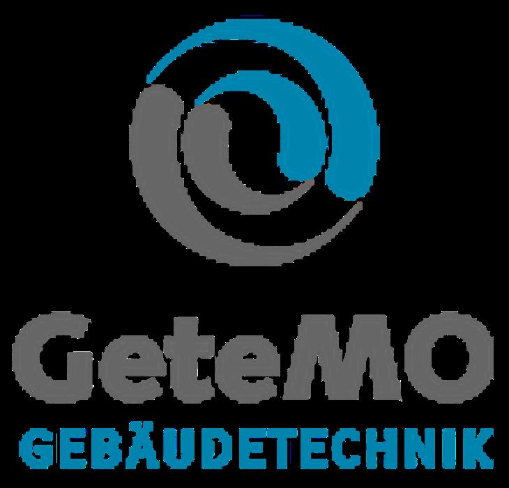 GeteMo Gebäudetechnik GmbH