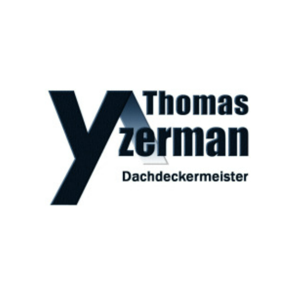 Dachdeckerbetrieb Yzerman