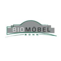 Bio Möbel Bonn GmbH