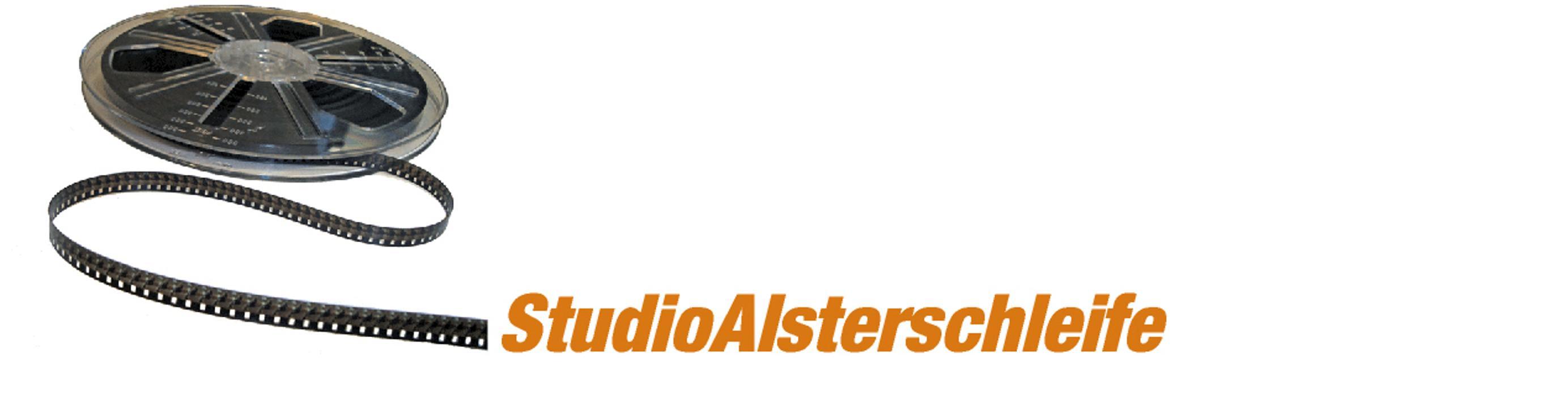 Bild zu StudioAlsterschleife in Hamburg