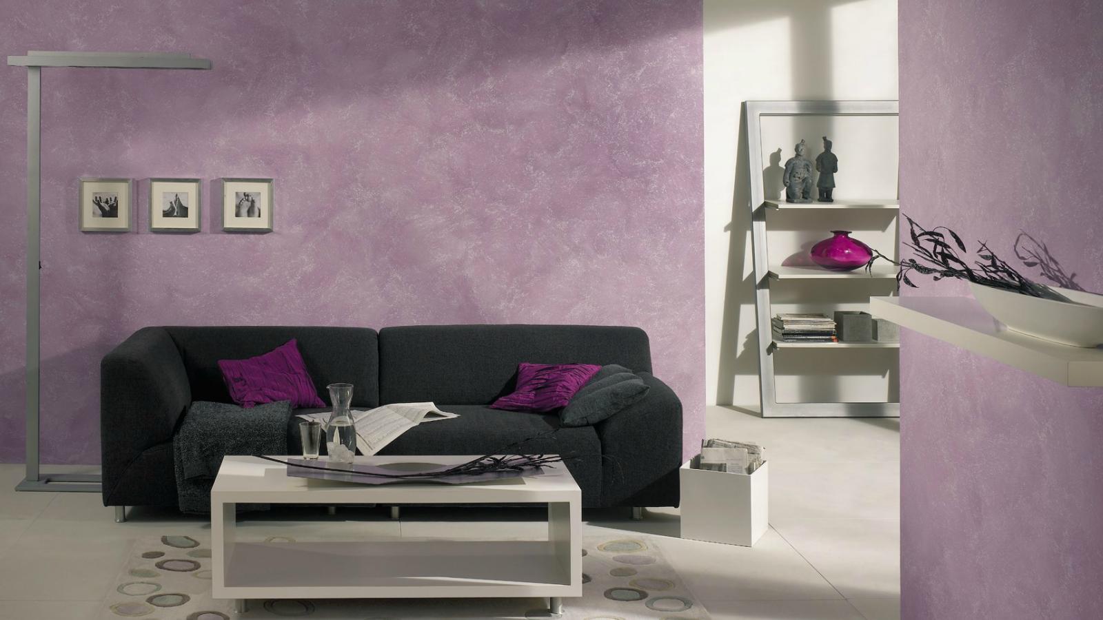 udo thull malerwerkstatt gmbh maler und abdeckungsunternehmen k ln deutschland tel. Black Bedroom Furniture Sets. Home Design Ideas