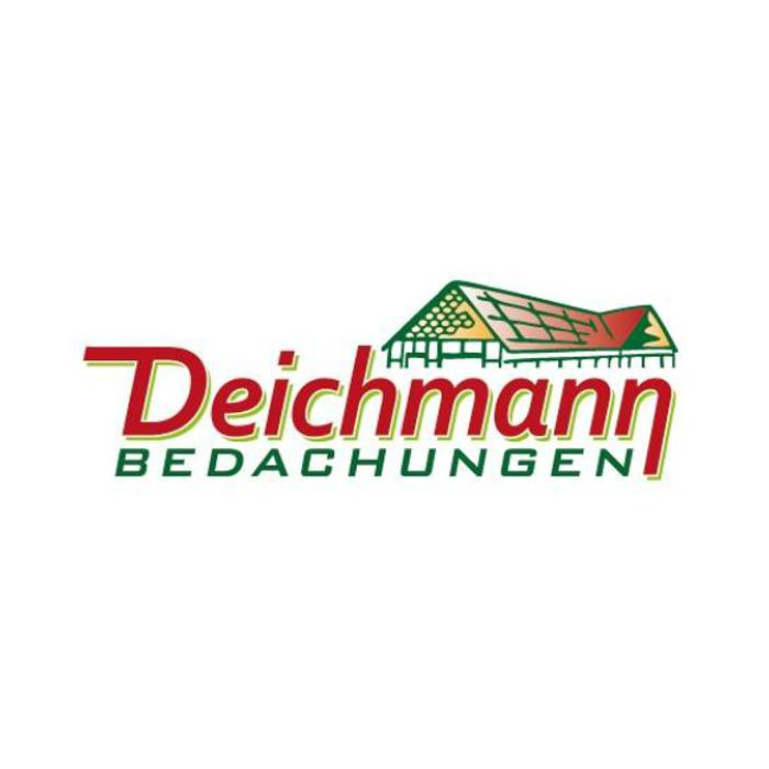 Bild zu Deichmann Bedachungen GmbH in Solingen
