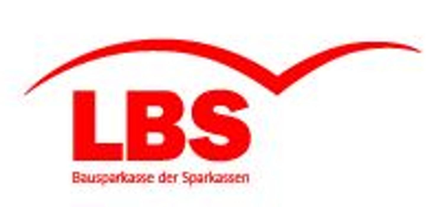 Bild zu SWB Sparkassen-Wohnbau GmbH in Karlsruhe