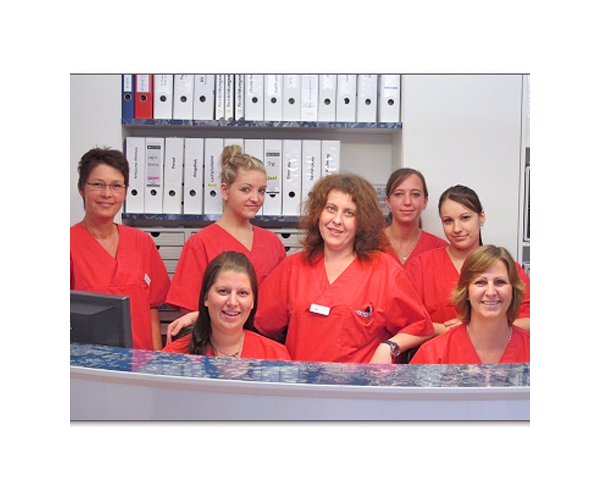 Urologisches Zentrum Mannheim Dr. Hanno Keller & Kollegen