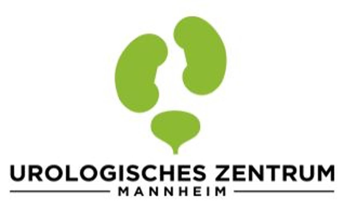 Bild zu Hanno Keller and Joachim Häfele in Mannheim