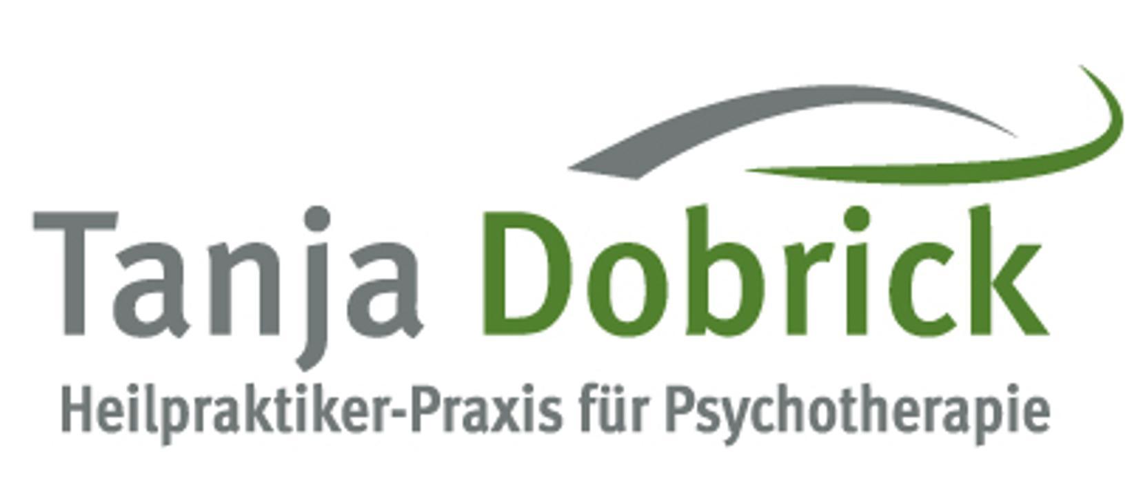 Bild zu Gemeinschaftspraxis für Hypnose und Psychotherapie Naumburg in Naumburg in Hessen